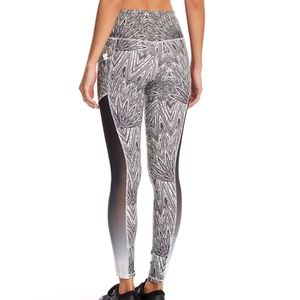 X by Gottex Women's Leggings